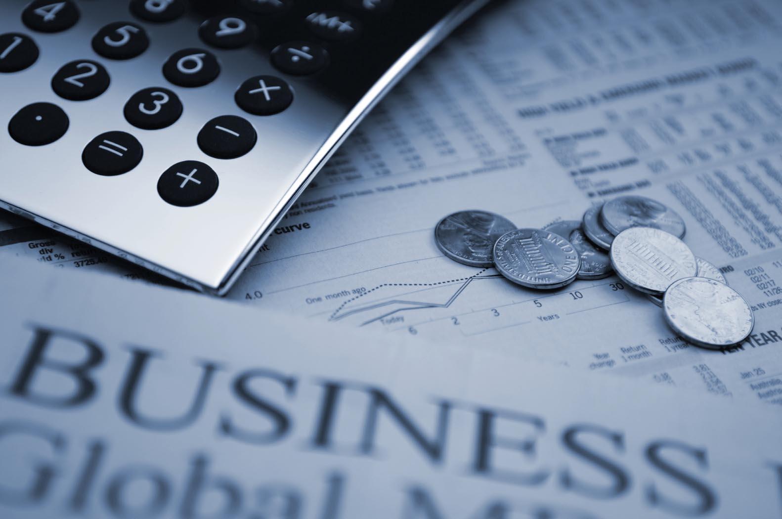 Finance - Need Of Everyone