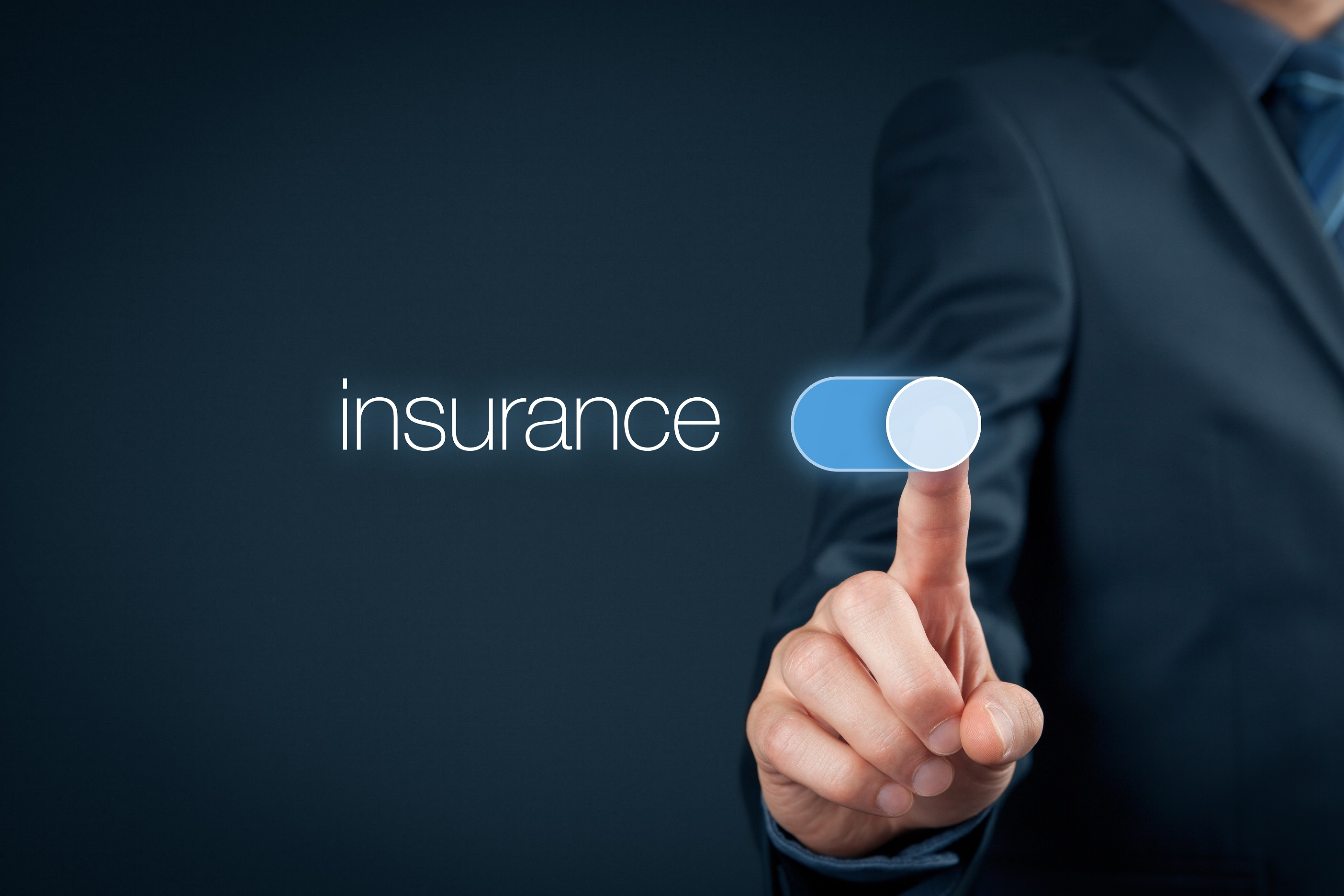 Buying Piano Insurance Online? Here is Your Guide For The Best Buy