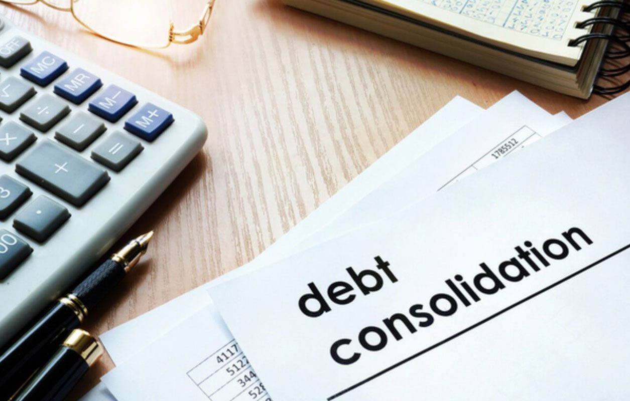 Enhance The Credit Score With The Aide of Debt Consolidation Firm in Edmonton