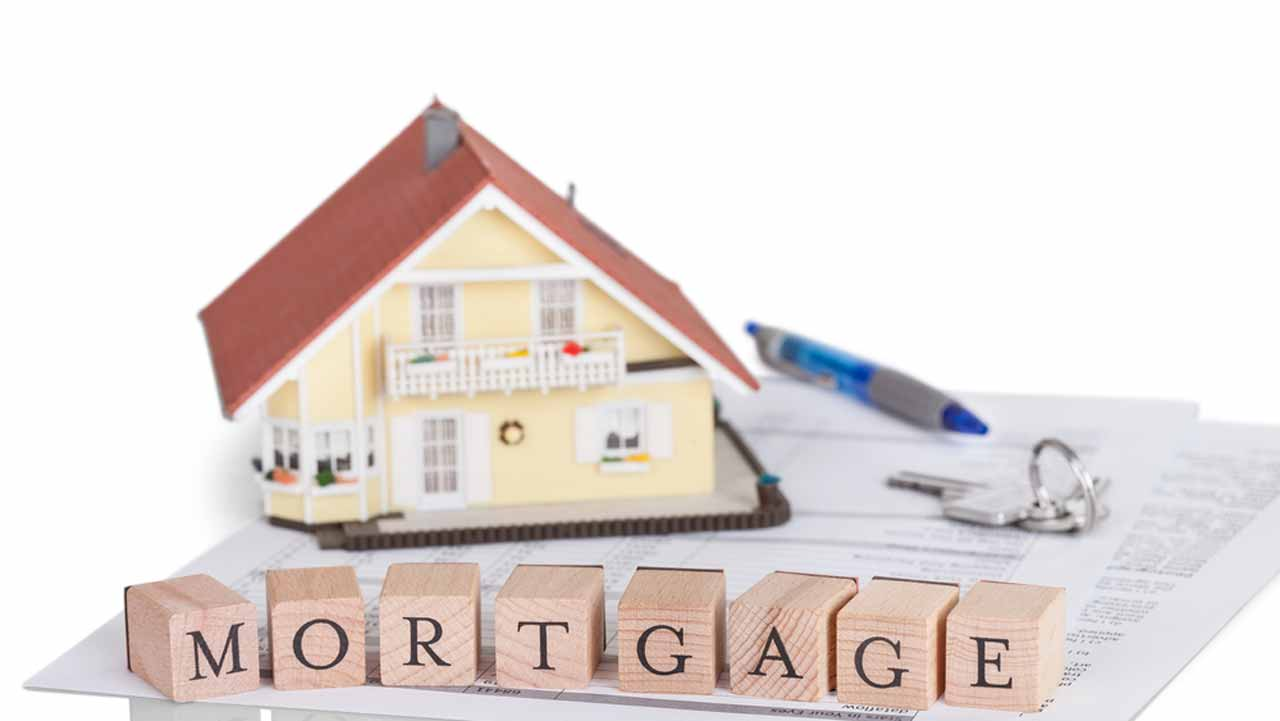 How to Get Connect With Best Mortgage Companies UK