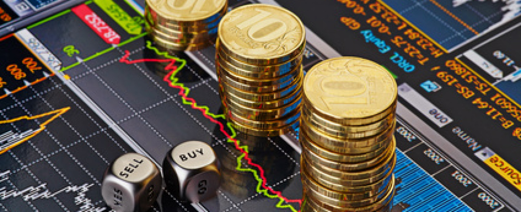 How to Get The Best Rates For Currency Exchange?