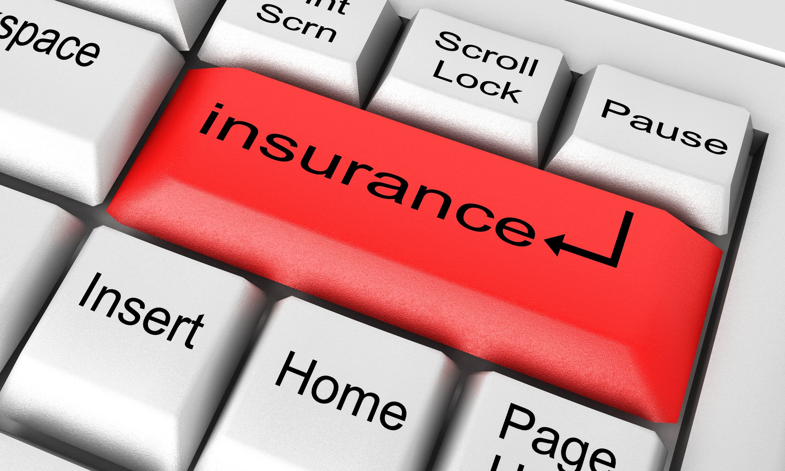 Know About Income Based Car Insurance