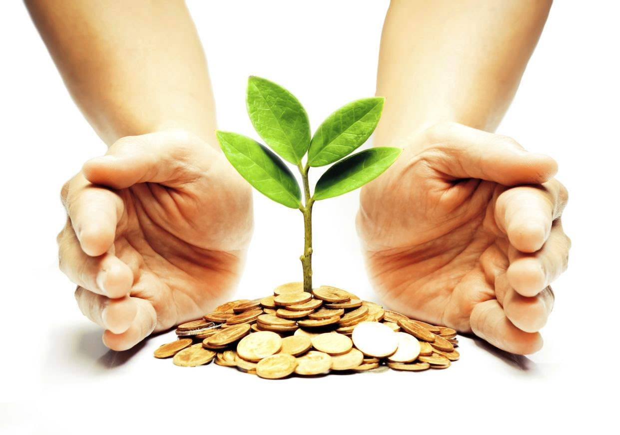 Profitable MCX Tips With Trading Strategy In Commodity Market