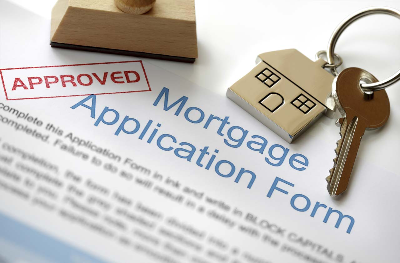The Basics of FHA Mortgage Loans