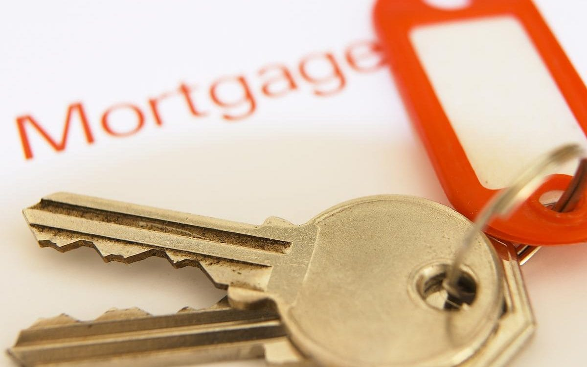 The Credit Union Mortgage Alternative