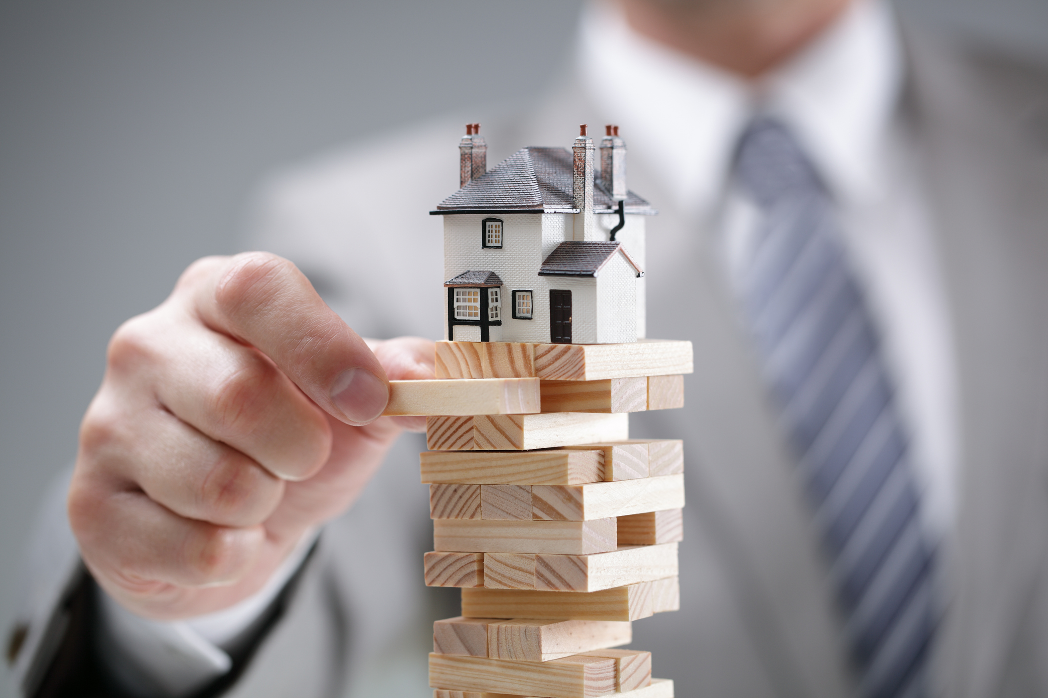 Things You Need To Know About Your Mortgage