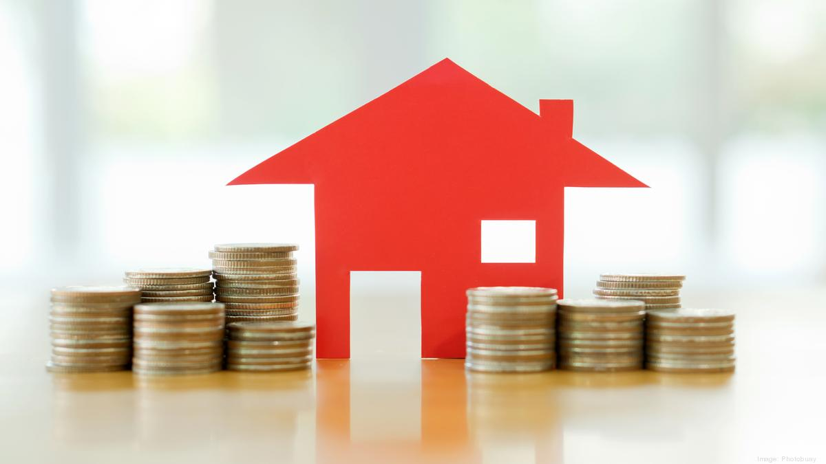 Things to Know About The no Income Verification Loans And Mortgages