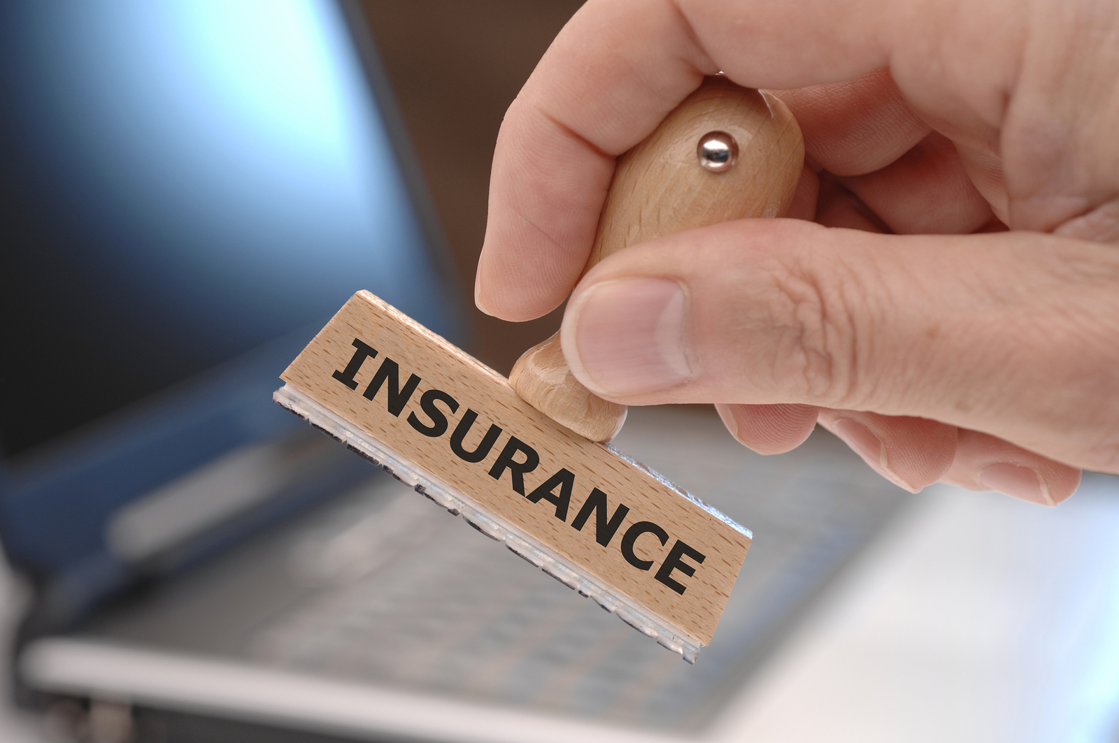 Tips on No Credit Check Auto Insurance