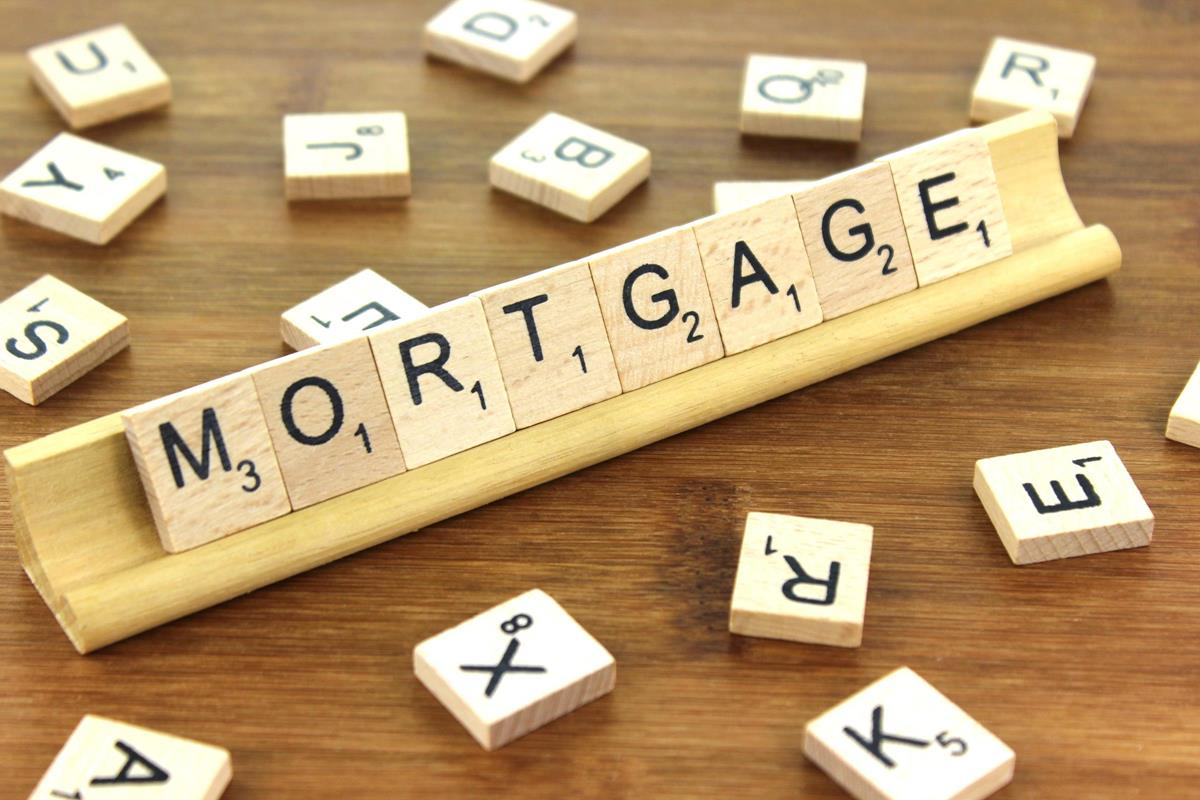 What All Things One Needs to Know Before Choosing a Residential Mortgage Lender in Ontario?