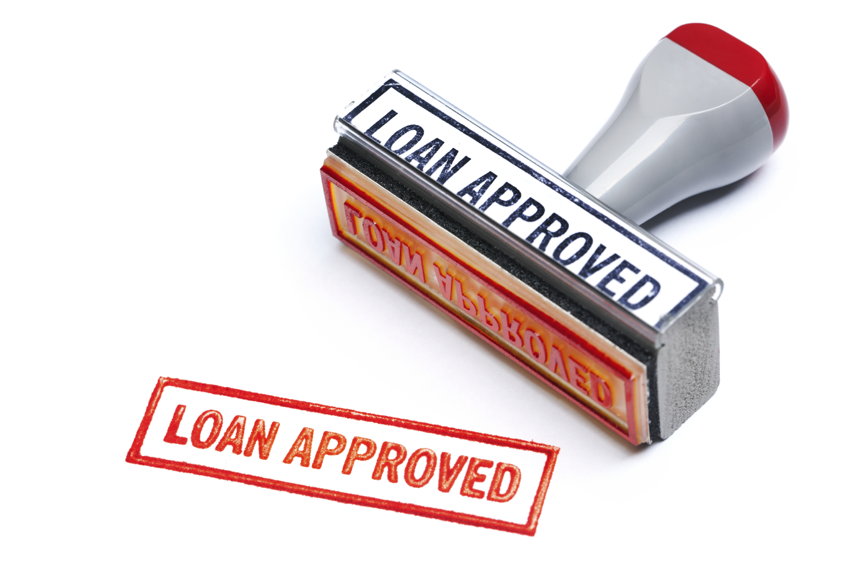 What Are The Features That No Guarantor Loans Involve?