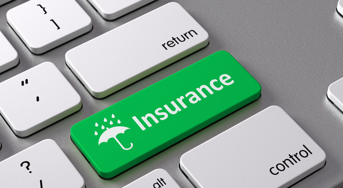 What You Need To Know About No Medical Life Insurance