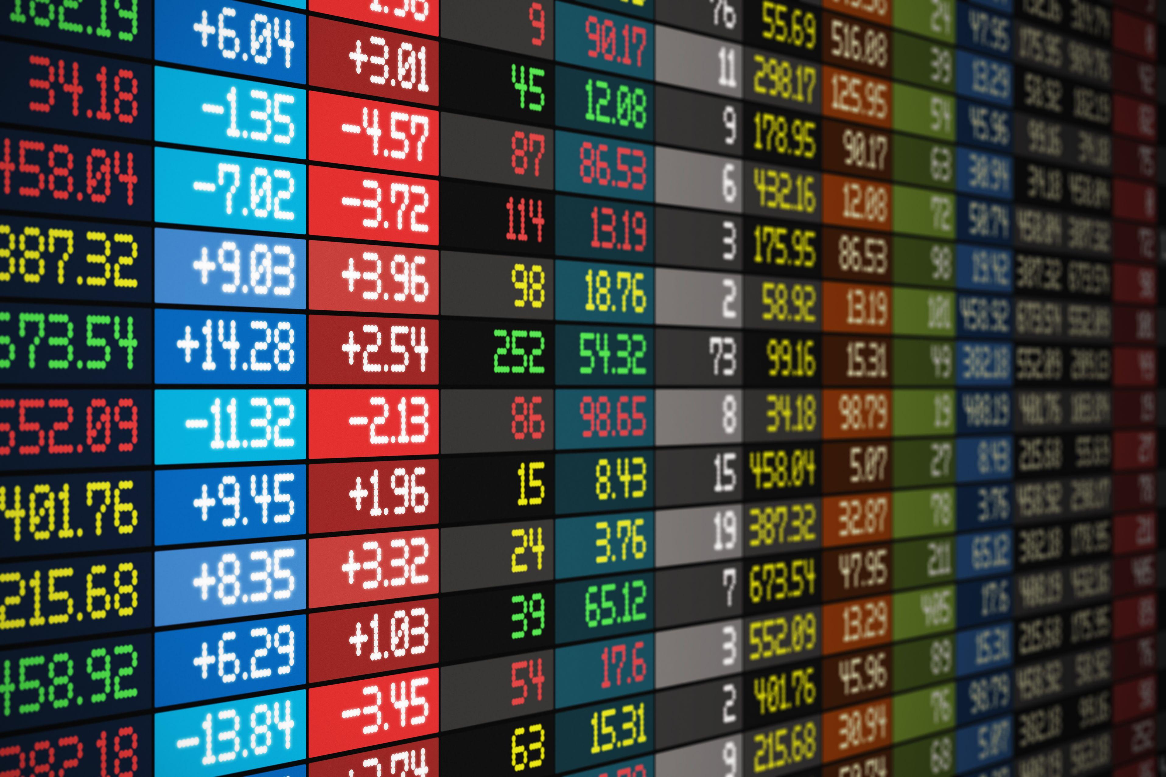 What is Bonus Stock