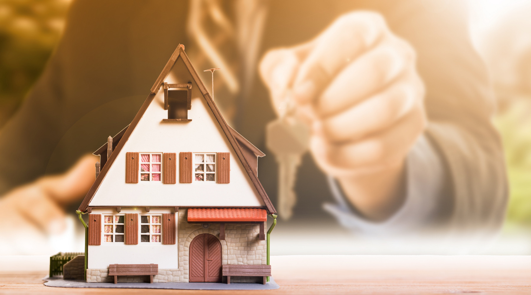 Why do People Prefer to Connect With The Best Mortgage Brokers in Mississauga?